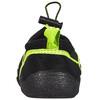 arena Bow Polybag - Chaussures de plage Femme - noir